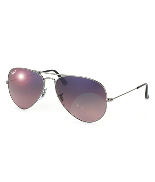 ray ban rb3025 aviator  Ray-Ban RB3025 004/77 Aviator Size 62 Sunglasses - Buy Ray-Ban ...