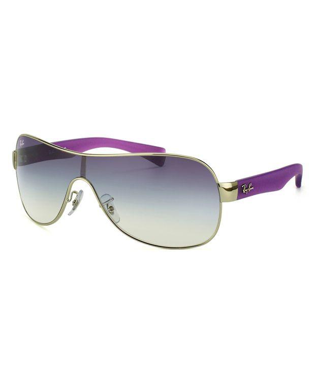 Ray-Ban RB-3471-003-8H Sunglasses