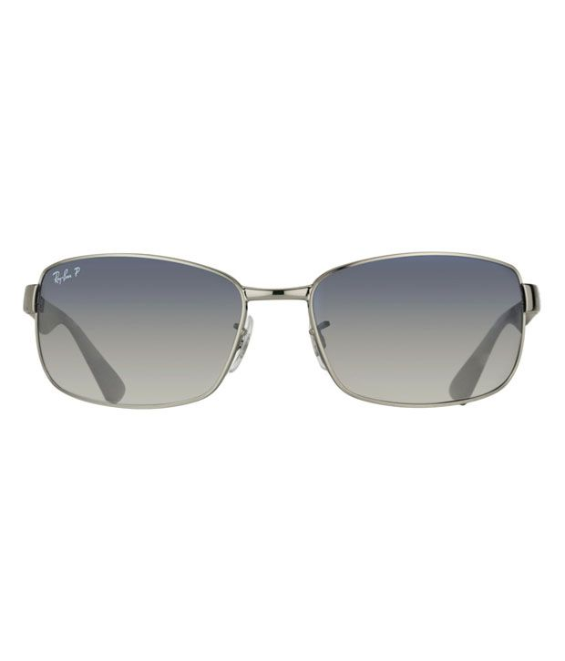 b23bd9d1b26 Ray-Ban RB3478 004 78 Polarized Size 60 Sunglasses - Buy Ray-Ban ...
