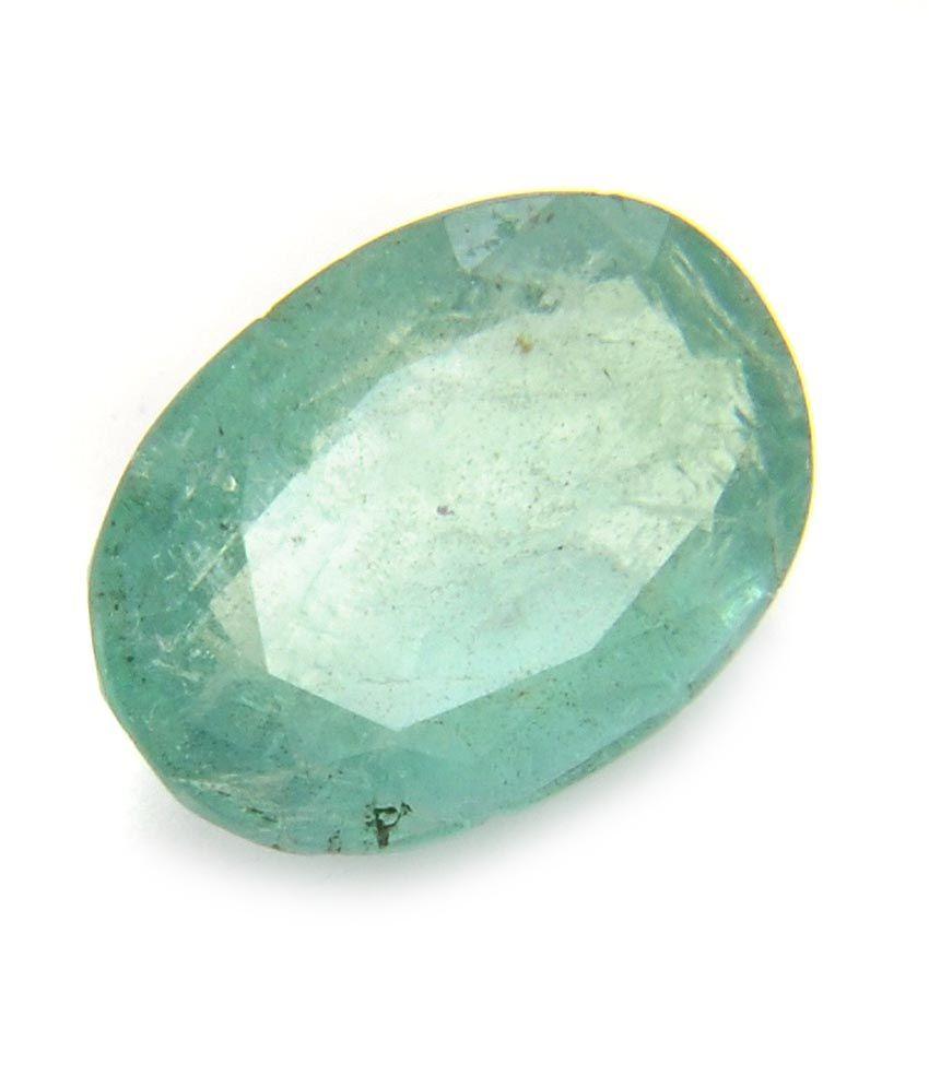 barishh gems 5 25 ratti original panna emerald buy