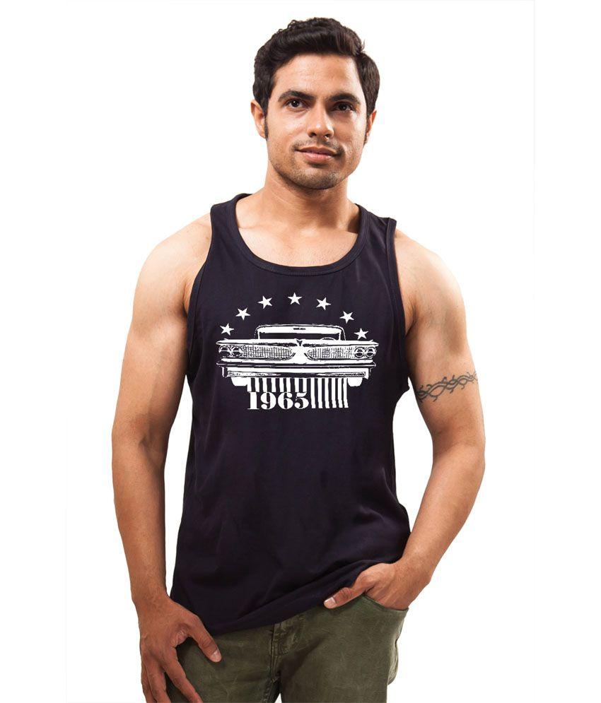 Unisopent Designs Sandos  T-shirt