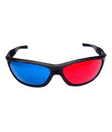 a71b67876eb09 3D Glasses  Buy 3D Glasses Online at Best Prices in India on Snapdeal