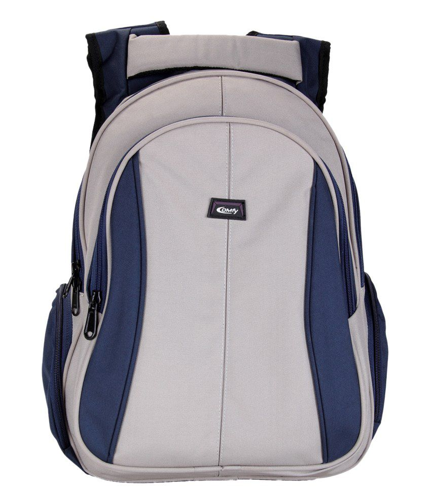 C21 COLLEGE AND SCHOOL BAG