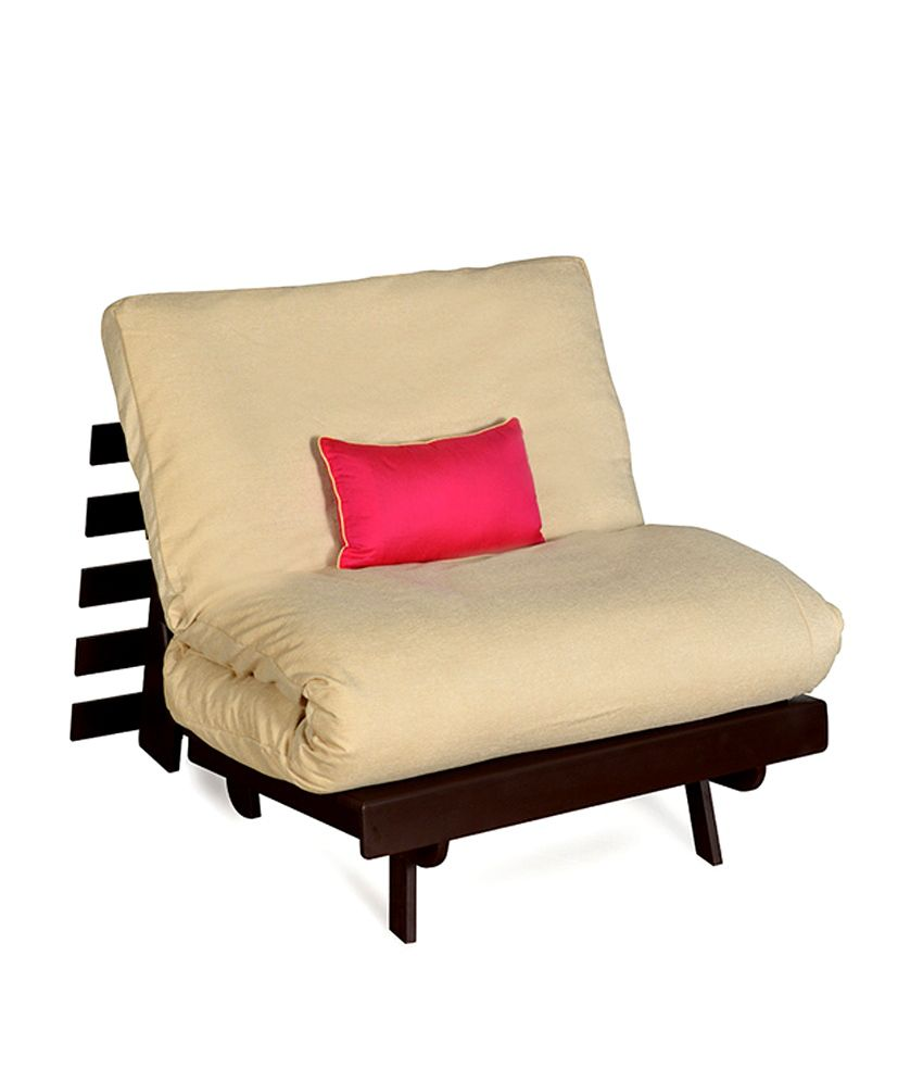 Buy futon online roselawnlutheran for Sofa bed online