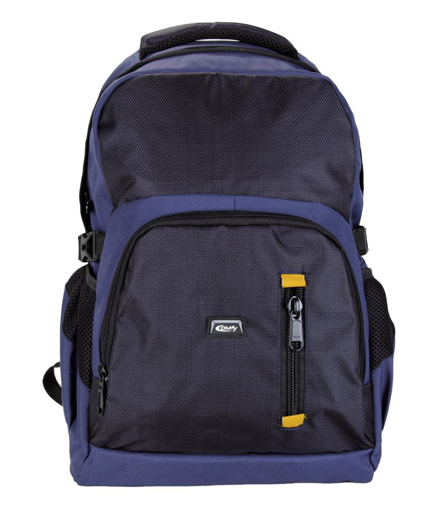 School bags for university - Ki01 College And School Bag Buy Ki01 College And School Bag Online