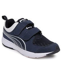 puma shoes 35 \/40 as a percentage of the total workout system
