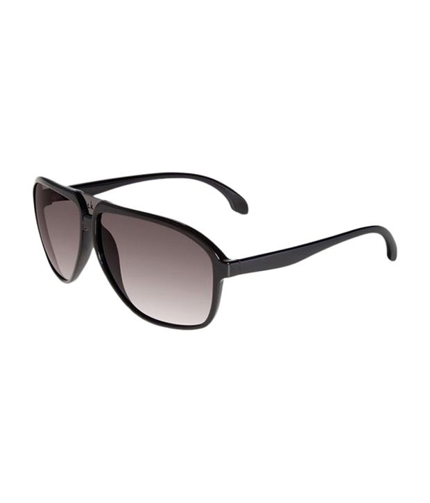 3137s Ck Sunglasses Uv Calvin Klein Protection Men Buy 001 Square HIYE2beWD9