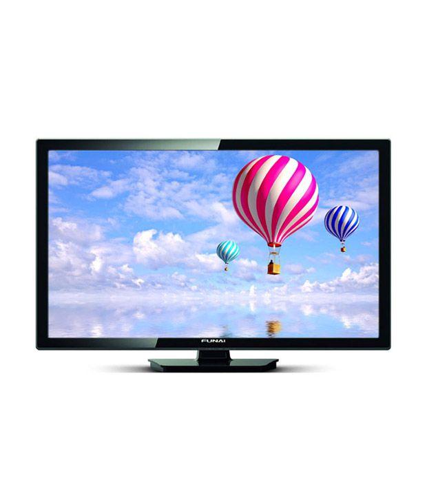Funai 73.66 cm (29) HD Ready Television