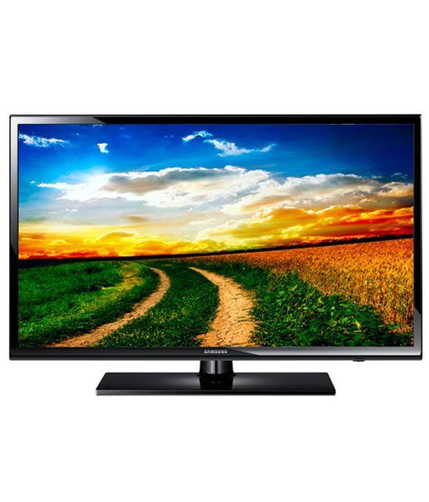 Buy Samsung Joy Plus 32h4100 8128 Cm 32 Hd Ready Led Television