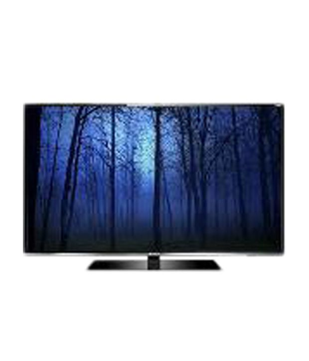 Sansui SKP30HH 74 cm (30) HD Ready LED Television