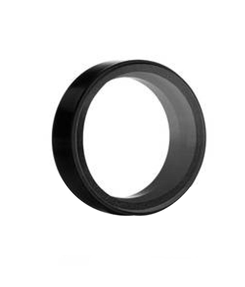 GoPro Protective Lens Lens Hoods ( )