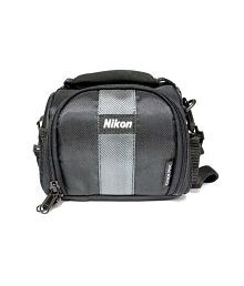 50894c32868 Quick View. Nikon Coolpix Camera Bag (Black). Rs. 590 Rs. 499. 15% Off.  (255). Quick View. Aeoss Professional Fashion Camera ...