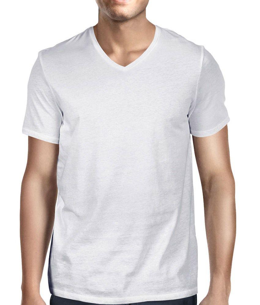 Anger Beast Brazil Footballer Fred White Sweat Free T-Shirt