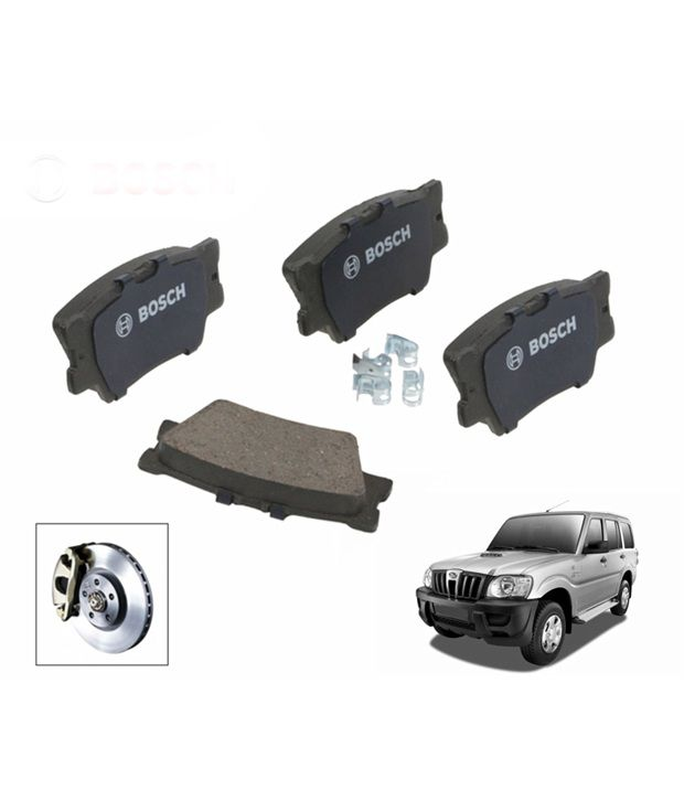Honda car spares online india