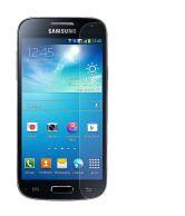 Chevron Ultra Clear Hd Screen Guard Protector For Samsung Galaxy S4 Mini I919