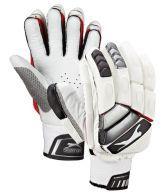 Slazenger Slazenger Cricket Test Batting Gloves