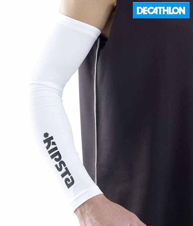 Kipsta Basketball Elbow Band 8220495