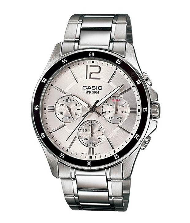 casio a833 men s watch buy casio a833 men s watch online at best casio a833 men s watch