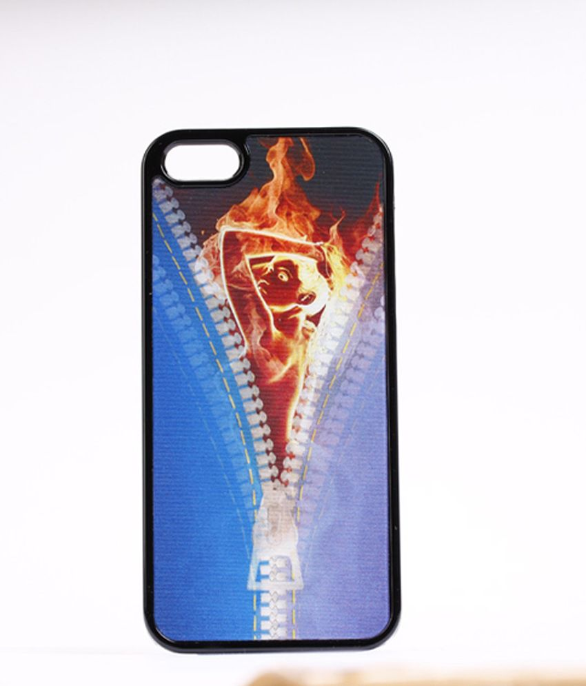 Cellulove iphone 5 5s 3d case 516 buy cellulove iphone 5 for Case 3d online