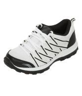 outlet store ee108 4f599 Zovi-White-Sport-Shoes-SDL591112956-1-6befd.jpg