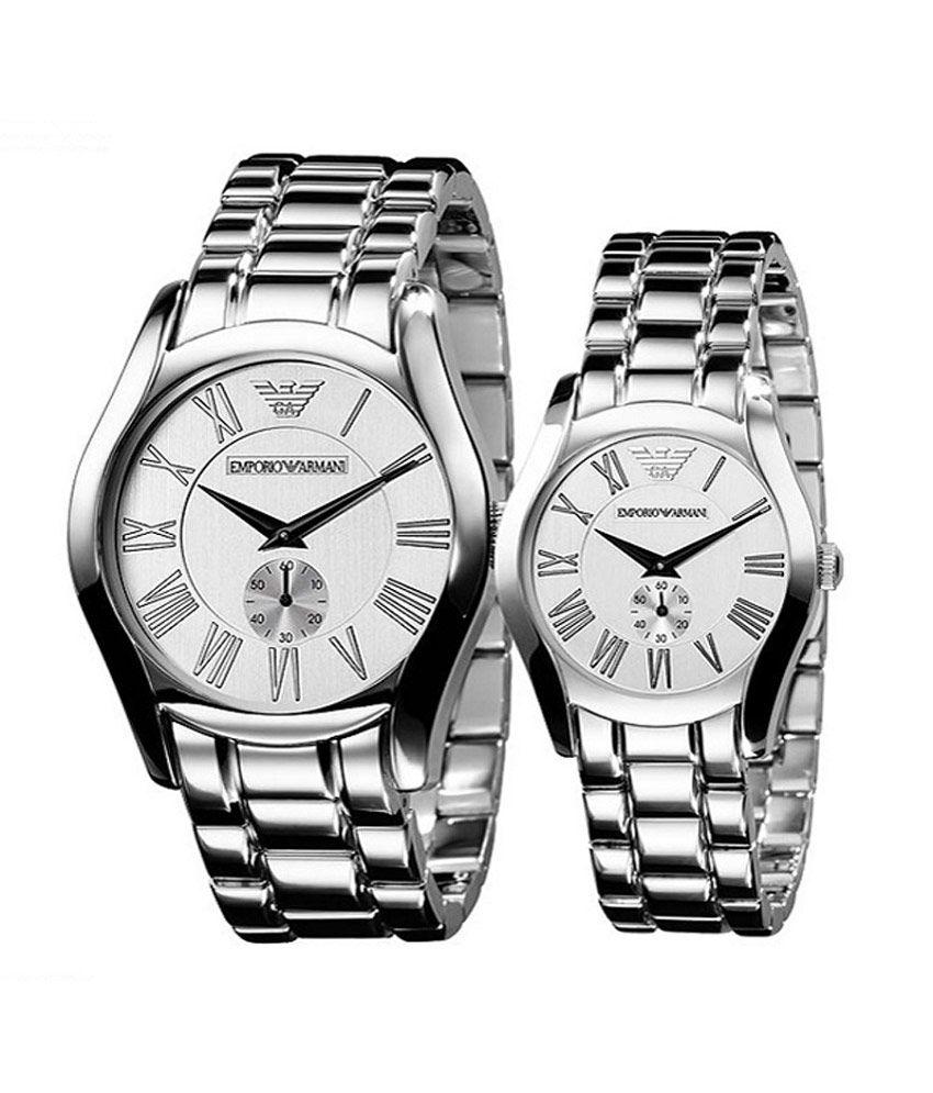 наносят только emporio armani watch ar5905 price in india можно выбрать парфюм