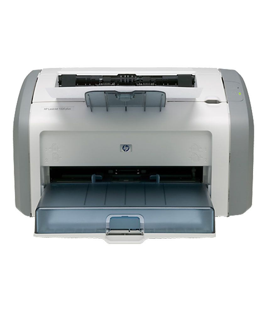 Pictures of hp laser printer in india
