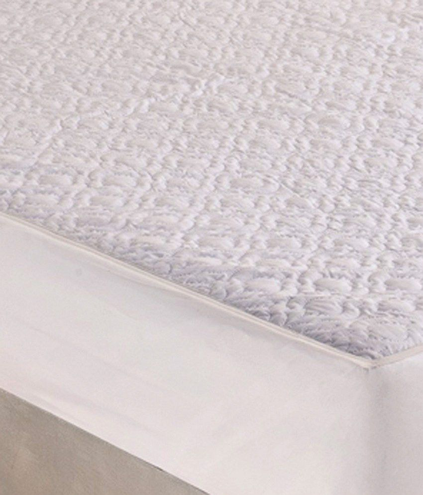 portico new york white plain mattress protector buy portico new