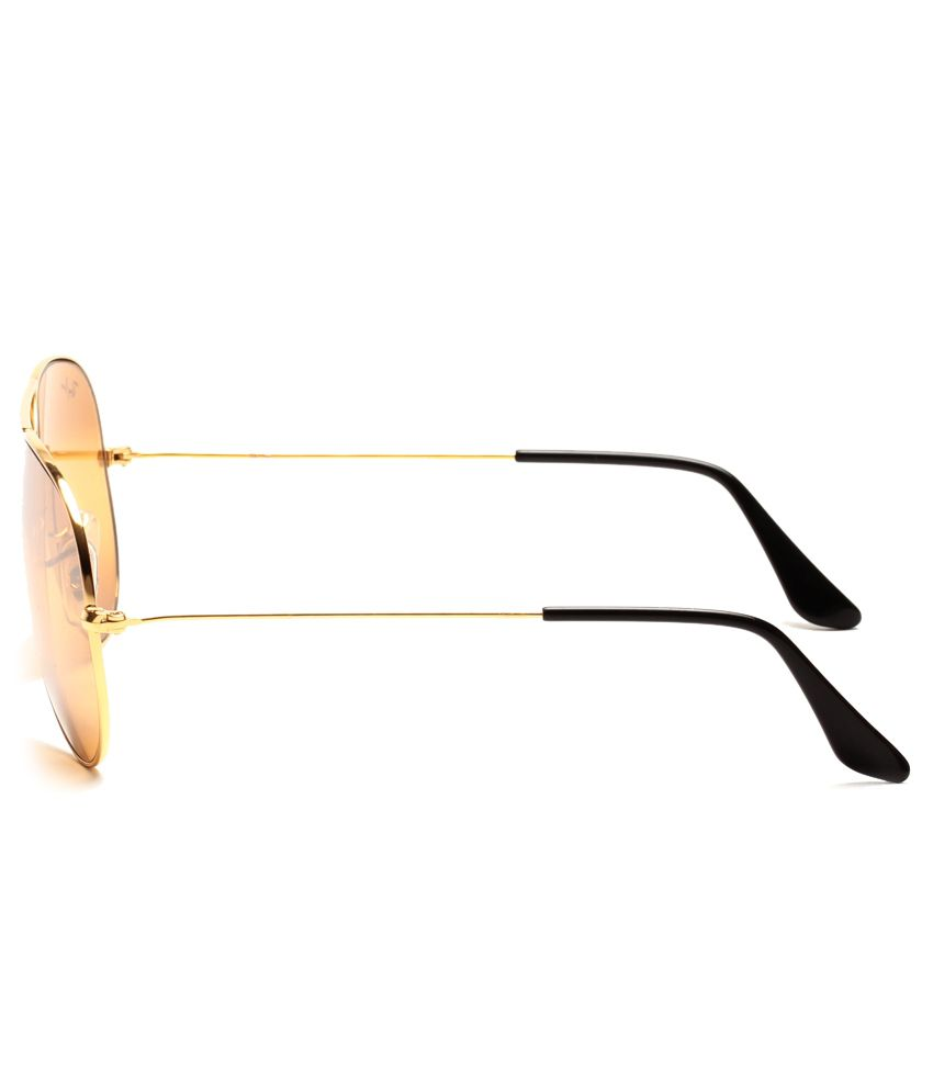 Aviator Sunglasses Cheap
