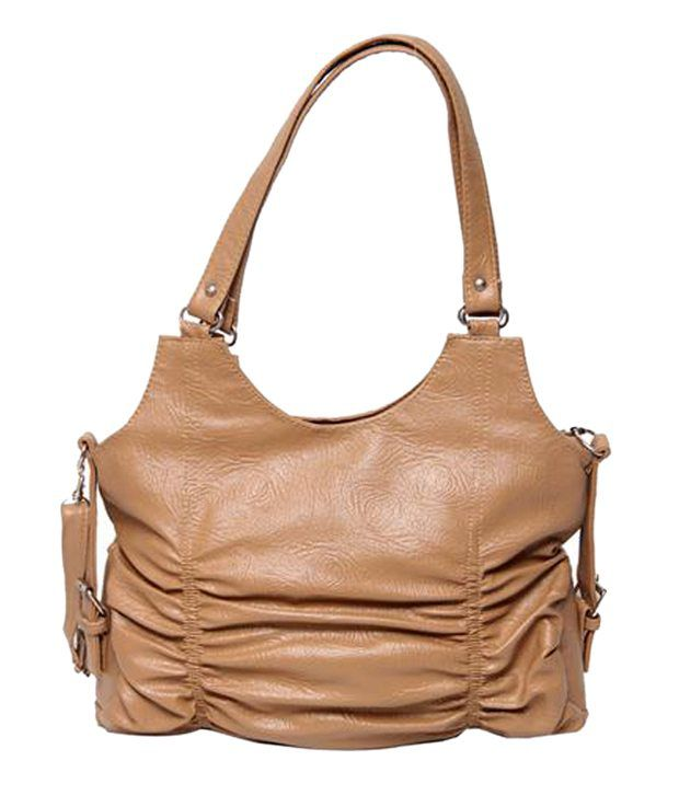 Borse Bag Treviso : Borse beige faux leather shoulder bag buy