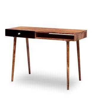 low priced b05e9 04488 BADMER SLEEK STUDY TABLE - Buy BADMER SLEEK STUDY TABLE ...