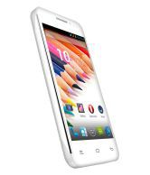 Videocon 814 Android Jelly Bean 4.2.2 Mobile Phone