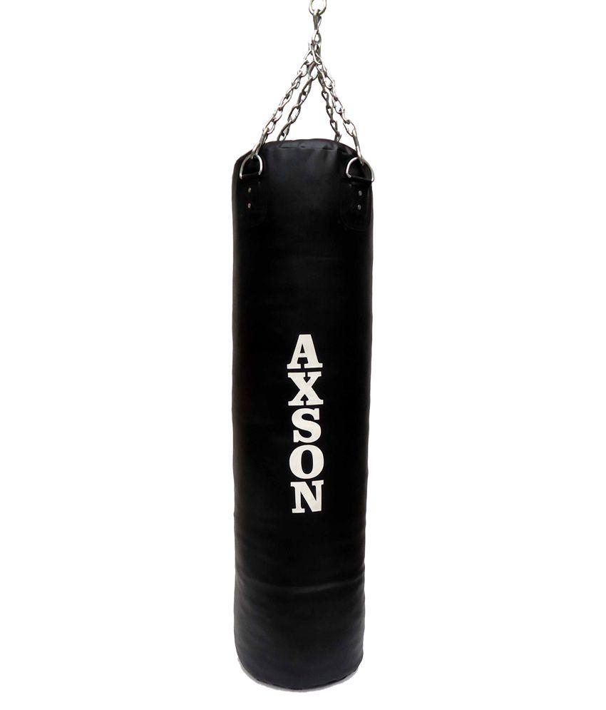 Axson Boxing Punching Bag