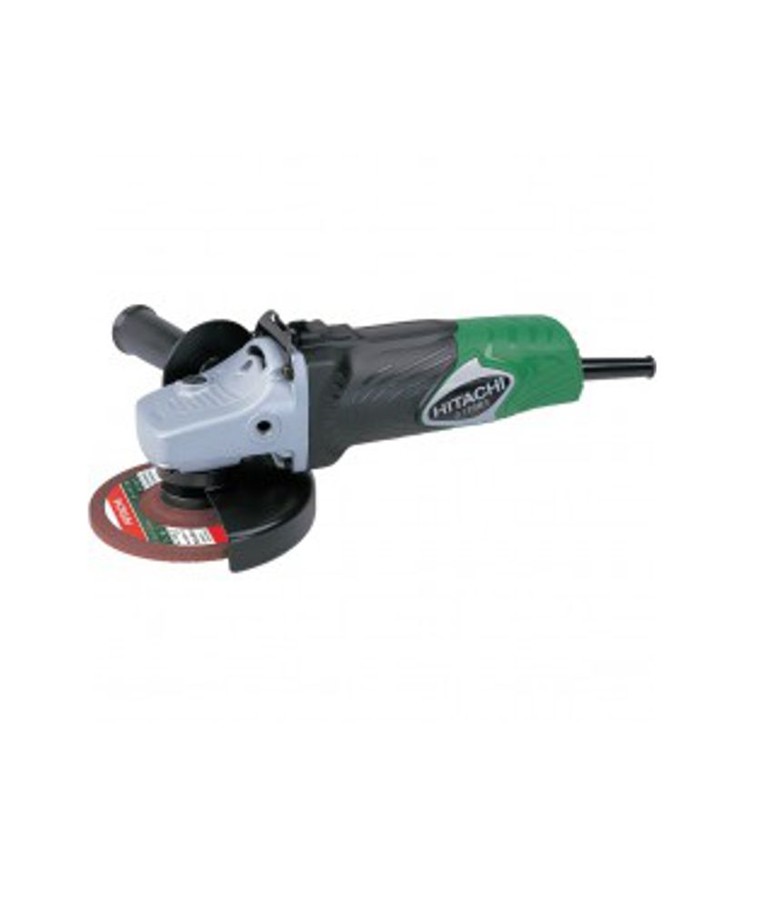 Hitachi-G13SB3-125mm-Angle-Grinder