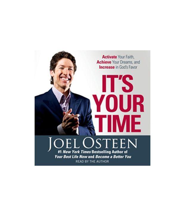 joel osteen pdf free download