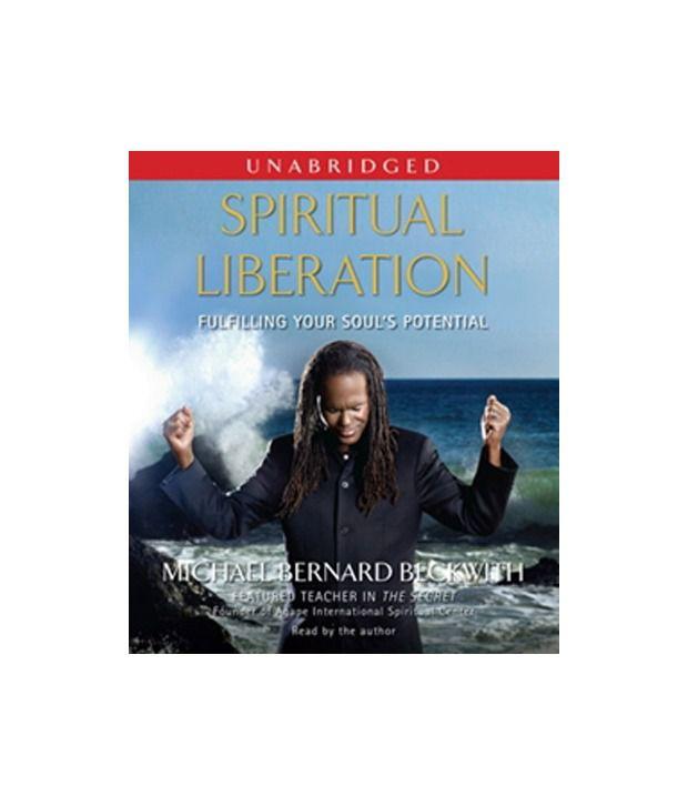 Liberation Spirituality: 60 Years of A.A.