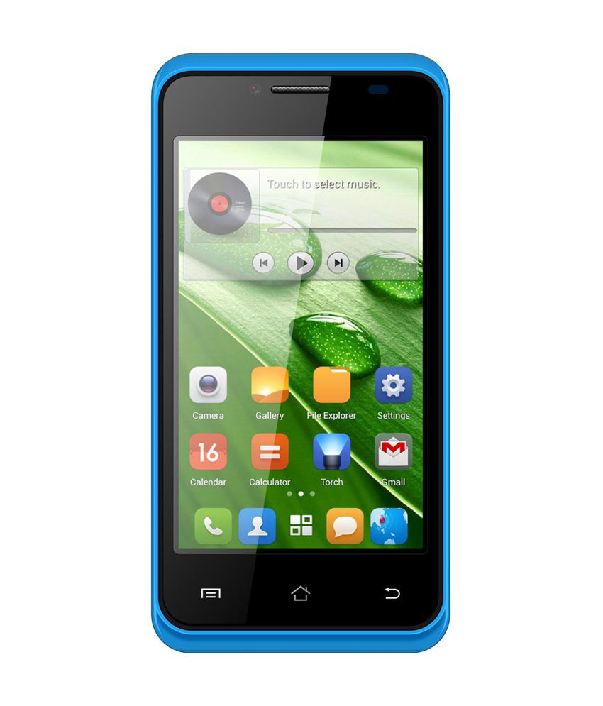 Https Www Snapdeal Com Product Swipe Konnect 4eblue Mobile Phone 1571339599