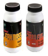 Endura Advance Lean Mass 3kg -With Free Endura Carbo Fuel 1Kg WORTH -595 RS