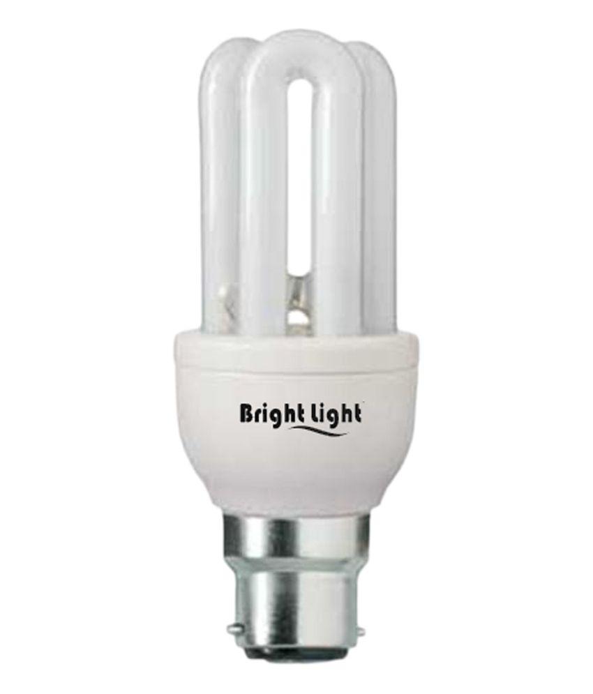 Bright light 20 watt cfl bl20 bulbs buy bright light 20 for Best place to buy lighting
