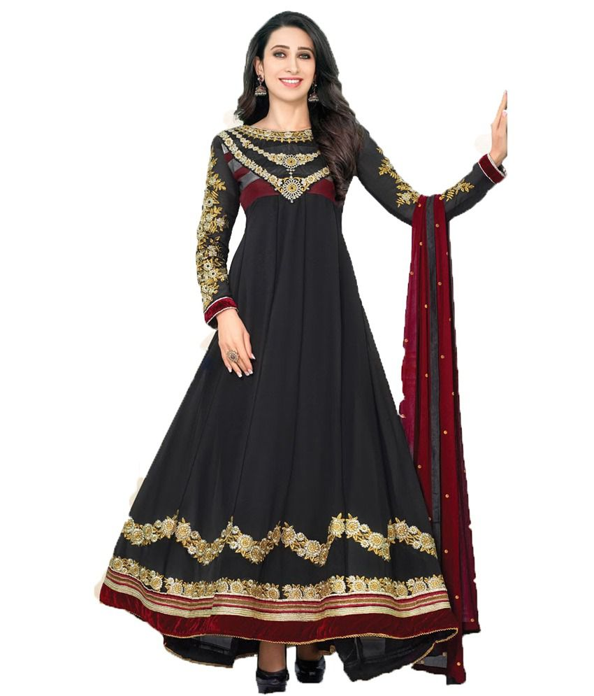 Where to buy indian clothes online