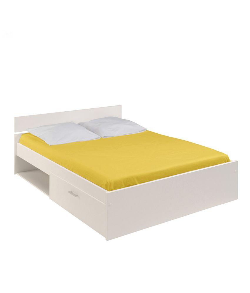 Parisot Bed Queen With Storage Buy Parisot Bed Queen With Storage - Parisot bedroom furniture