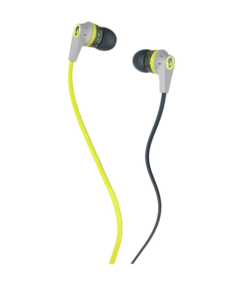 Buy Headphones & Earphones online at best price in India. Shop online for Headphones & Earphones from top brands only on Snapdeal. Get Free Shipping & CoD options across India.