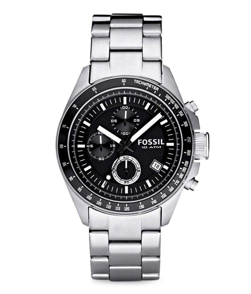fossil ch2600 chrono men s watch buy fossil ch2600 chrono men s fossil ch2600 chrono men s watch