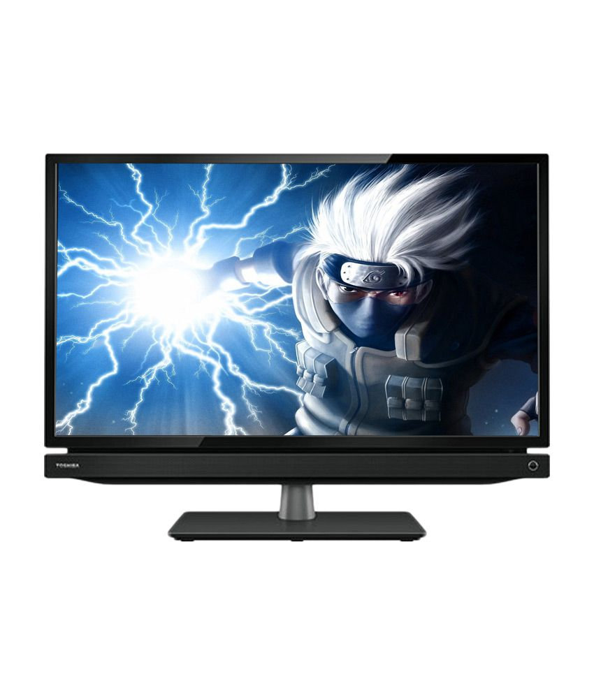 buy toshiba 32p1400ze 80 cm 32 hd ready led television online at best price in india snapdeal. Black Bedroom Furniture Sets. Home Design Ideas