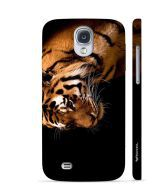 Enthopia Samsung Note 2 Case SDL712189297 1 57242