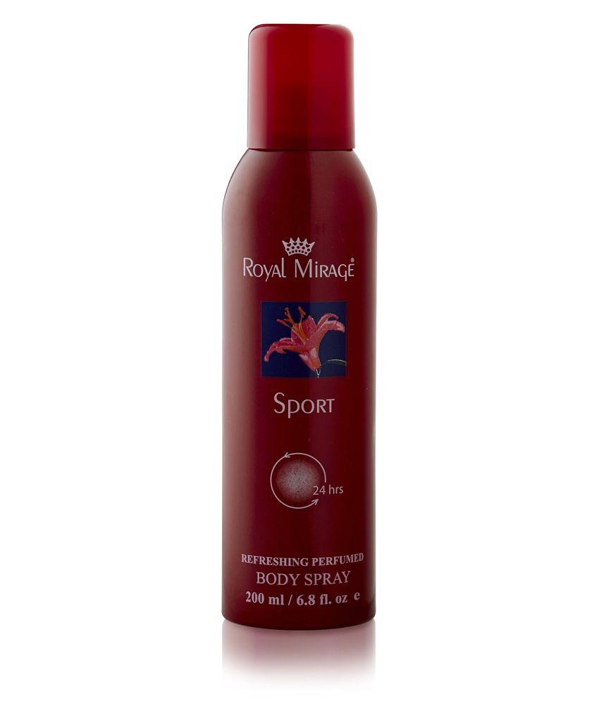 39 Off On Oriflame Silk Beauty White Glow Body Lotion 200ml Miss Giordani 32 Royal Mirage Sport Spray