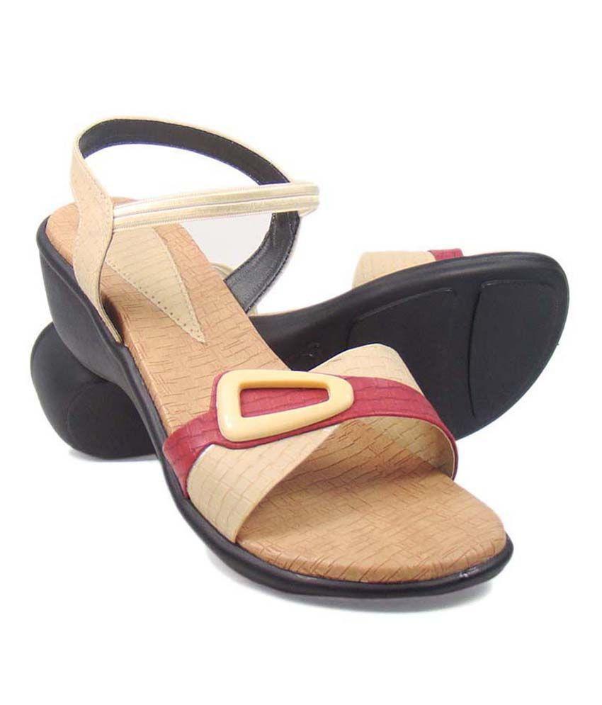 982b96b1029a Glamorous Ladies Fancy Rain Sandals Article No 341 Price in India- Buy  Glamorous Ladies Fancy Rain Sandals Article No 341 Online at Snapdeal