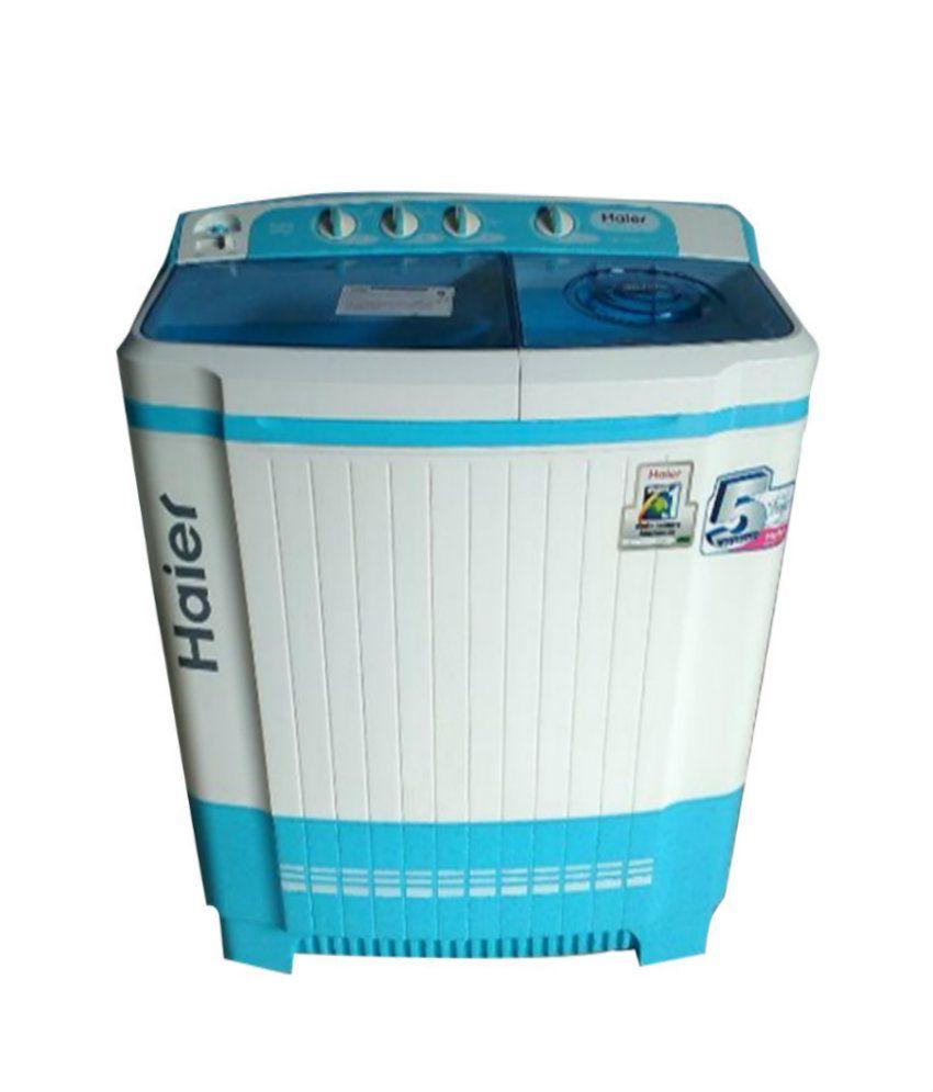aqua machine price