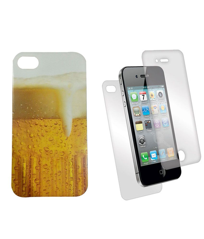 how to open iphone 5 back cover