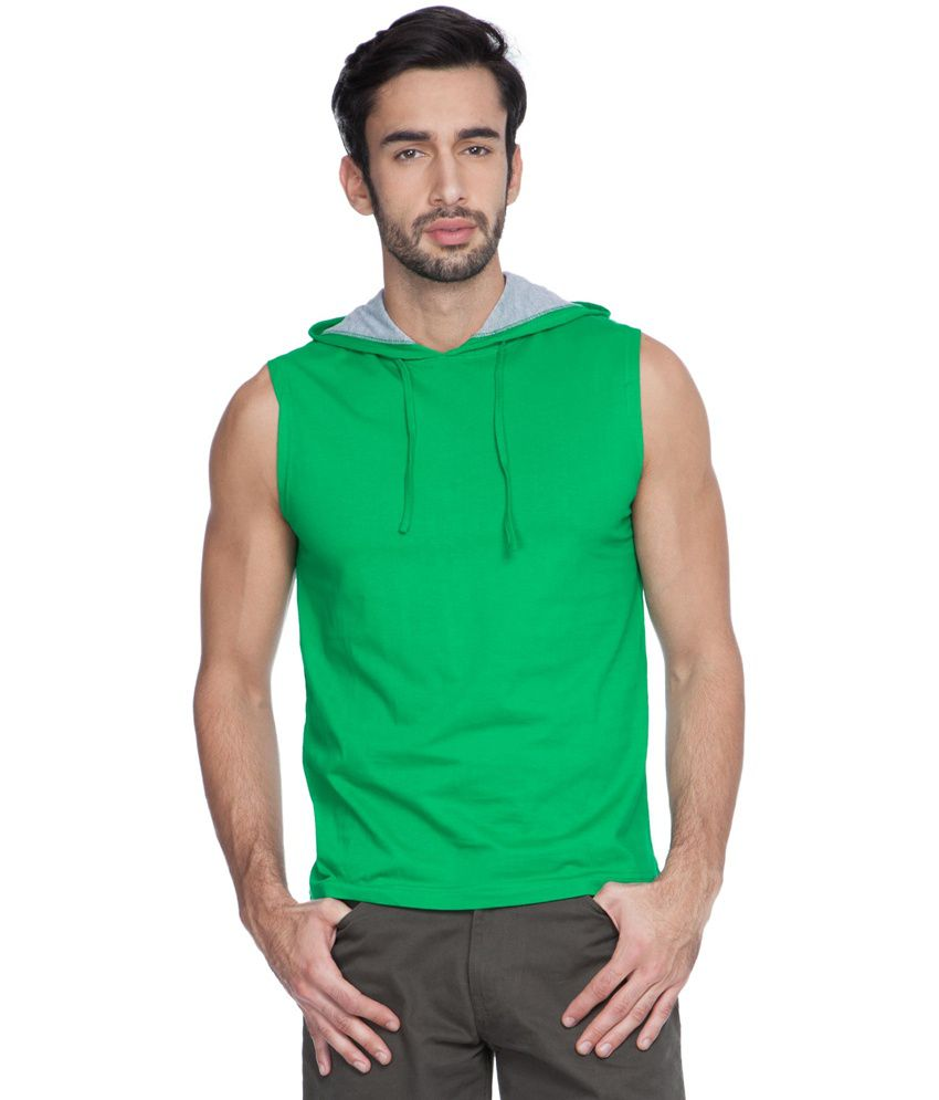 Find great deals on eBay for sleeveless hoodie. Shop with confidence.
