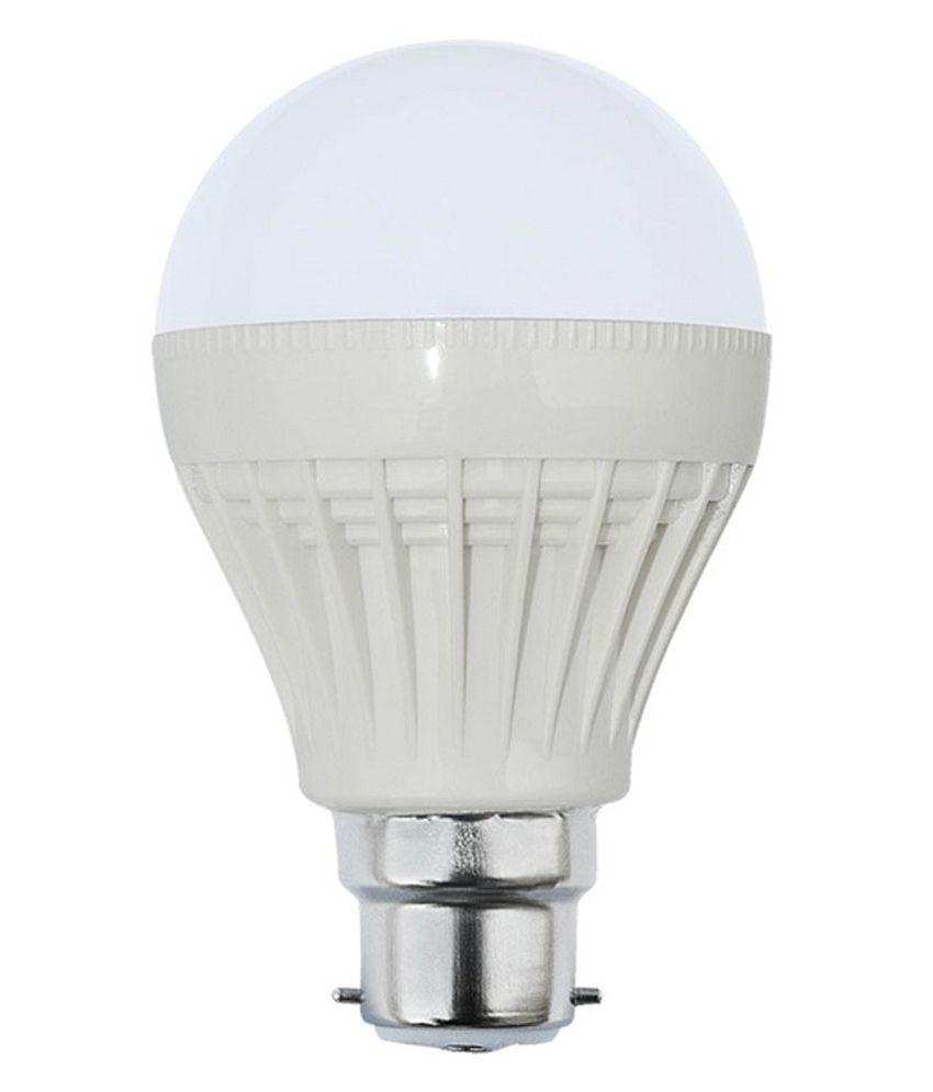 D-lite Led Bulb 12w Bulb Holder: Buy D-lite Led Bulb 12w